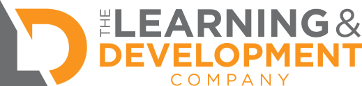 The Learning and Development Company